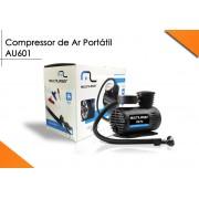 Compressor de Ar Mini Multilaser AU 601