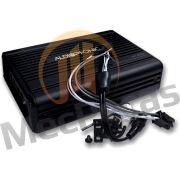 Modulo Amplificador 4 Canais Digital Class HP4000