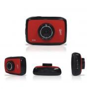 Leadership C�mera Sport HD CMOS 1.3MP V�deos, 5MP Fotos