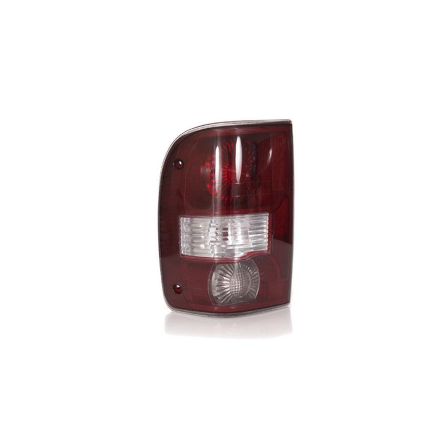 Lanterna Traseira Ranger 04 05 06 07 08 09 Serve Na 93 A 03