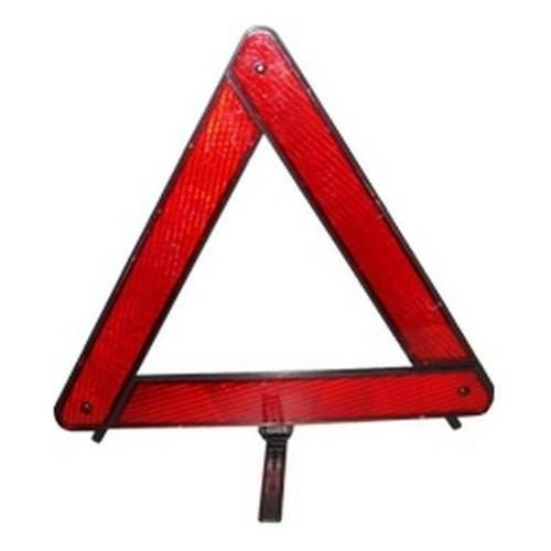 Kit Automotivo Estepe Macaco Joelho, Chave De Roda e Triângulo