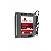 Eletrificador De Cerca Rural 100.000 Bivolt 110v/220v