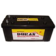 Bateria Automotiva Duran 180ah 12v