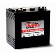 Bateria Tracionária Tudor 165ah 8v