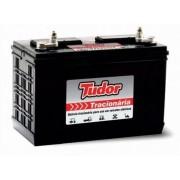 Bateria Tracionária Tudor 130ah 12v TT38KPE