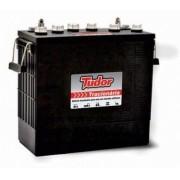 Bateria Tracionária Tudor 195ah 12v