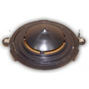 Reparo Driver Drv200 Spyder 8 Ohms 100w Original + Brinde
