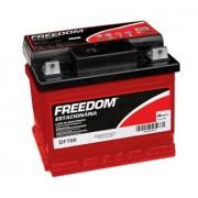 Bateria Estacionária Freedom Df700 50ah 12v