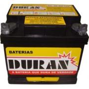 Bateria Estacionária Duran 48ah 12v