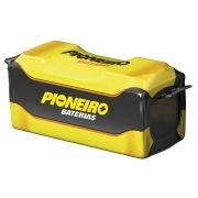 Bateria Automotiva Pioneiro 180ah 12v Positivo Direito