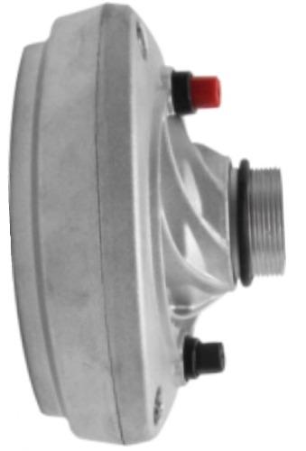 Driver Igual Selenium D250x 100wrms Profissional + Capacitor