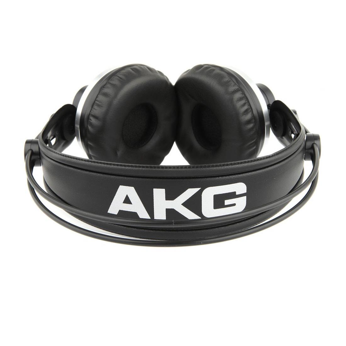 Akg K-171 MK II Fone de Ouvido