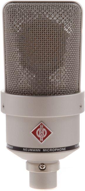 Neumann TLM 103 Microfone Condensador