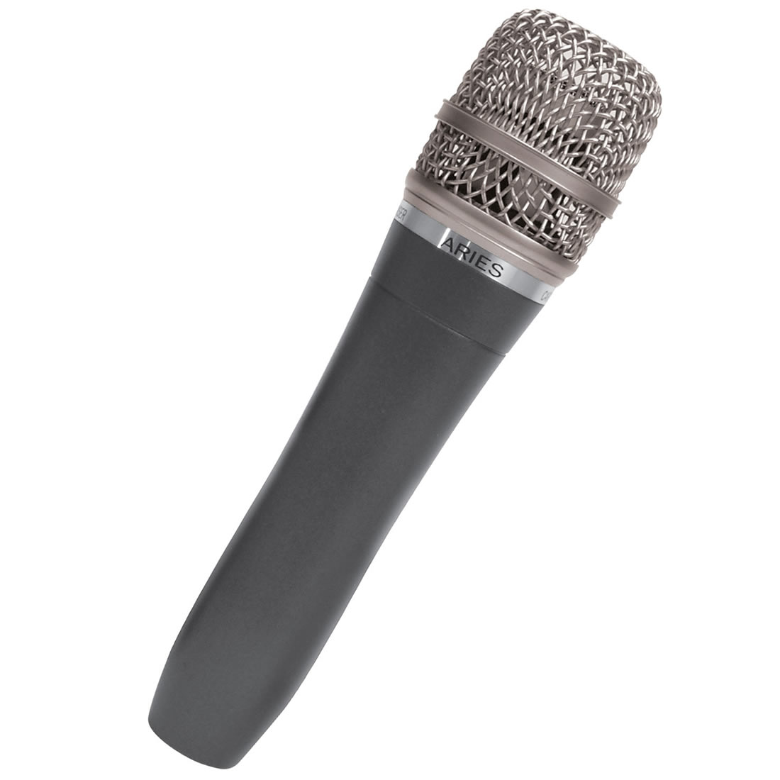 M-Audio Aries Microfone Condensador