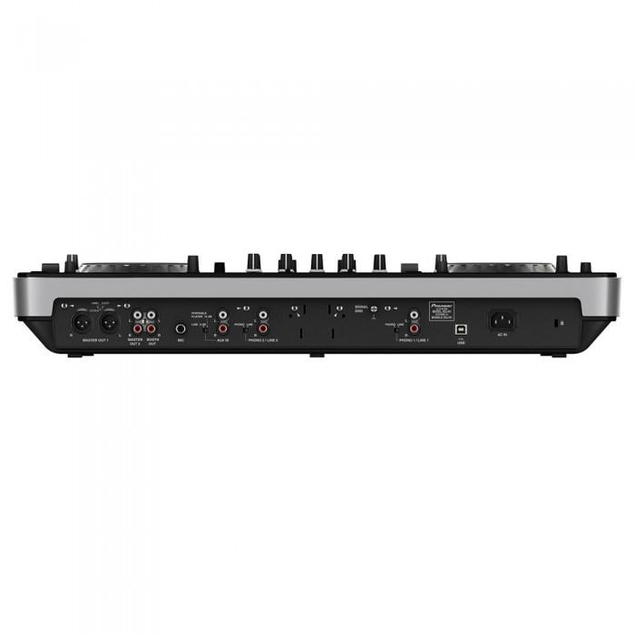 Pioneer XDJ-R1 Sistema All-In-One Dj, Mixer, Wi Fi, Bivolt