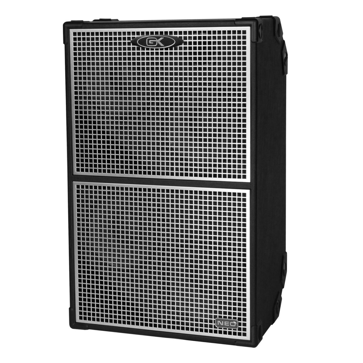 Gallien-Krueger NEO 412 Amplificador, Ideal para Baixo