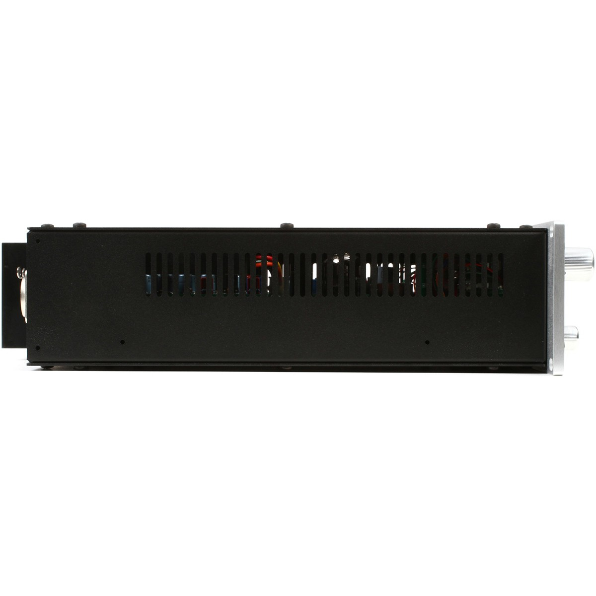 Avalon VT-737SP Compressor e Equalizador De Áudio, 110v