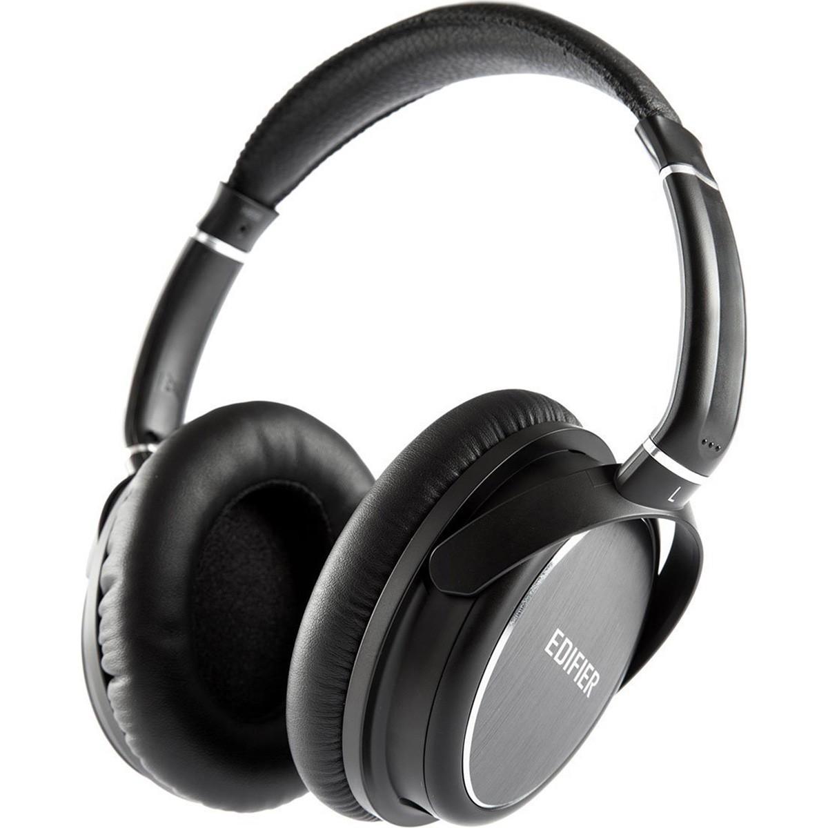 Edifier H850 Fone de Ouvido Profissional