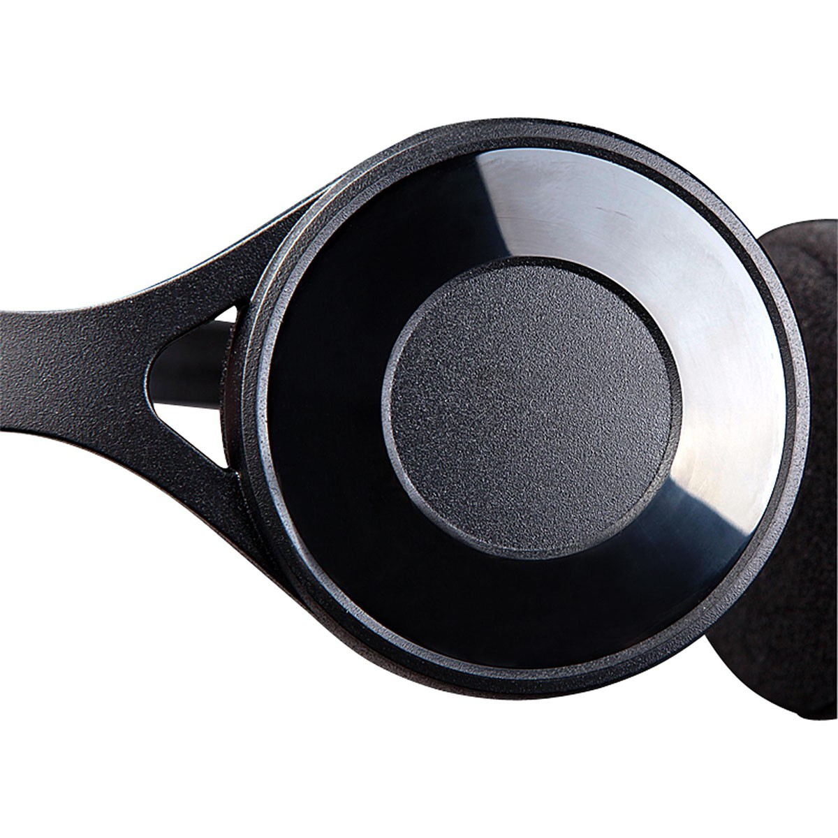 Edifier K550 Fone com Microfone, Headset, Preto