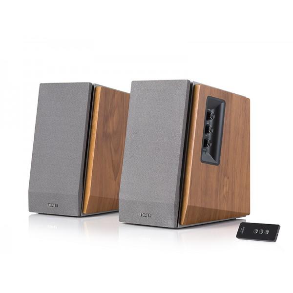 Edifier  R1600 TIII Caixa de Som, 60W RMS