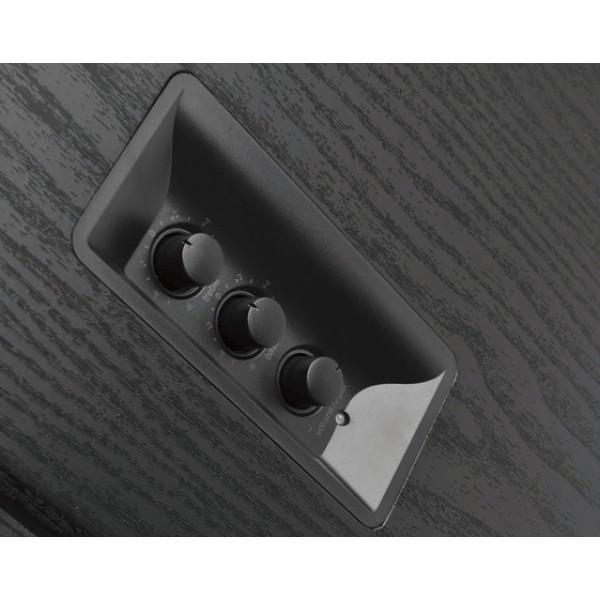 Edifier R2600 Caixa de Som, 124W RMS, 110V