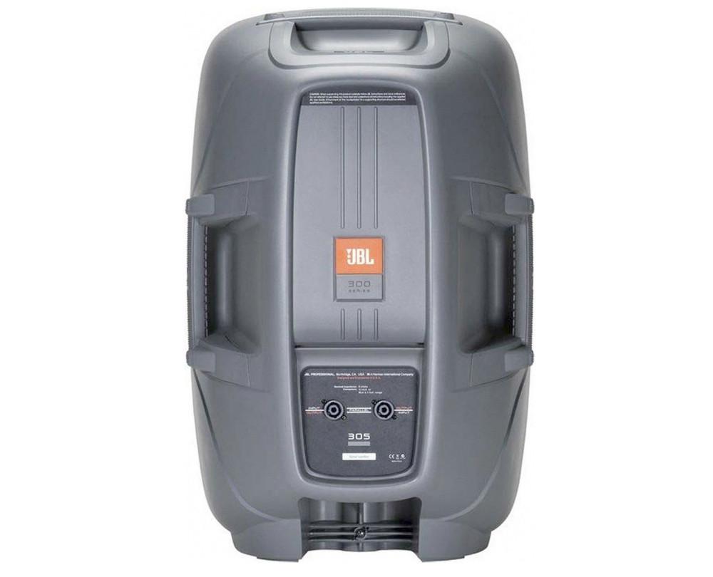 JBL EON 305 Caixa Passiva 15