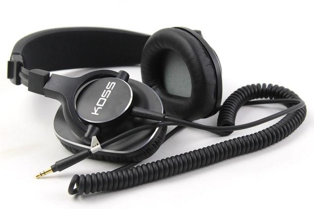 Koss Pro 4S Studio Headphone