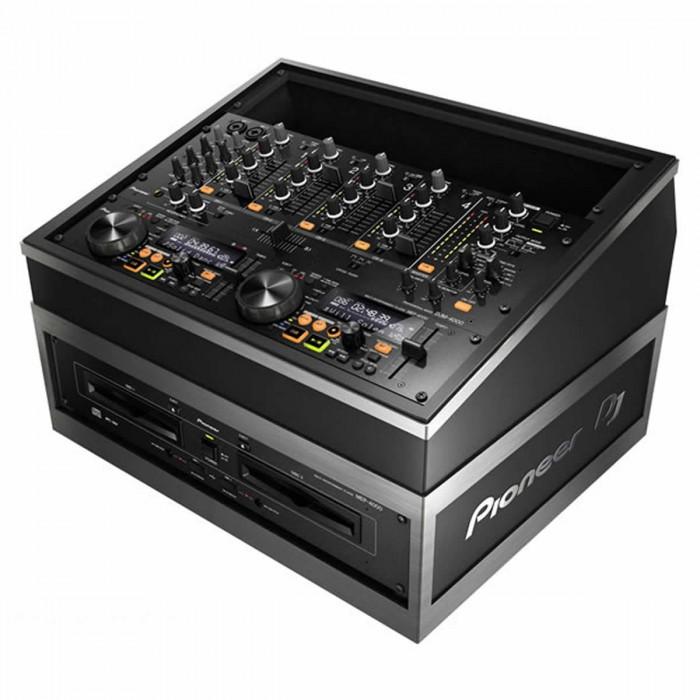 Pioneer DJM-4000 Mixer Dj, Bivolt