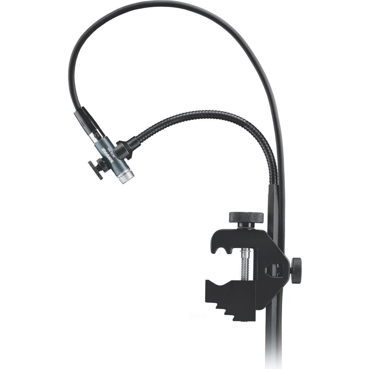 Shure Beta 98AD/C Microfone Instrumentos