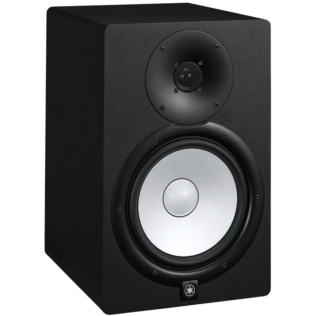 Yamaha HS-5 Monitor de Áudio Ativo, 220, Par