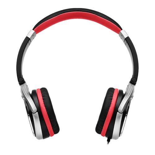 .Numark HF 150, Fone de Ouvido Profissional