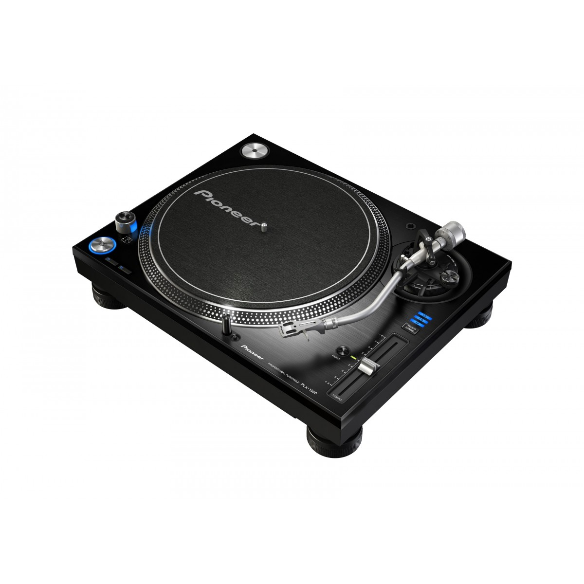 Pioneer PLX-1000 Toca Disco