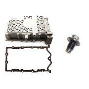 Kit Carter Oleo Motor Palio Idea Bravo 1.6 1.8 16V Etorq