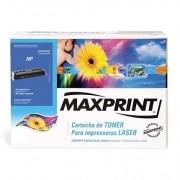 TONER COMP HP BLKG Q2612A 56423-1 MAXPRINT