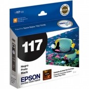 CARTUCHO T117120 (117) EPSON