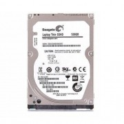HD P/ NOTEBOOK 500GB SATA SEAGATE