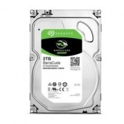 HD SATA III 7200 2TB SEAGATE