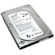 HD SEAGATE 500GB SATA III