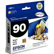 CARTUCHO TO90120 PRETO EPSON
