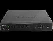 STANDALONE DVR 08 CANAIS P2P WDI HDMI GTKDVR08A GREATEK