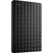 HD EXTERNO 1TB EXPANSION 2.5