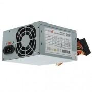 FONTE ATX 230W PX230 POWERX