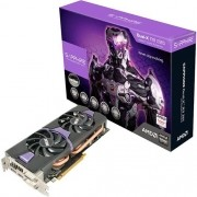 PLACA DE VIDEO R9 270X 2GB DDR5 PCI-E RADEON XFX