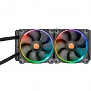 WATER COOLER TT 3.0 RGB 240 THERMALTAKE
