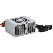 FONTE ATX 250W POWER SUPPLY PP-250ROFKMEX