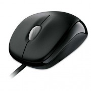 MOUSE 500 COMPACT OPTICAL USB MICROSOFT