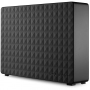 HD EXTERNO SEAGATE 3TB EXPANSION USB 3.0