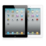 iPAD 2 16GB RE-CLASSIFICADO DMPGT8DFDFHW