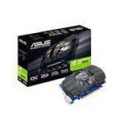 PLACA DE VIDEO GT 1030 GEFORCE 2GB DDR5 NVIDIA ASUS