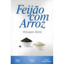 Feijão Com Arroz - Rozane Cunha - PROMESSAS PRECIOSAS